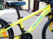 Велосипеды Подростковые, цена 255 €, Фото