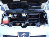 Запчасти и аксессуары,  Peugeot Boxer, Фото