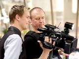 Audio, Video, DVD, SAT,  Video, DVD Video operatora pakalpojumi, cena 35 €/st., Foto