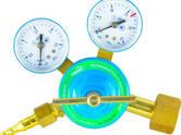 Darba rīki un tehnika Metināšanas iekārtas gāzes, cena 149 €, Foto