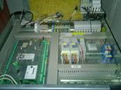 Строительные работы,  Отделочные, внутренние работы Электропроводка, цена 10 €, Фото