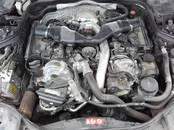 Rezerves daļas,  Mercedes E-klase, cena 200 €, Foto