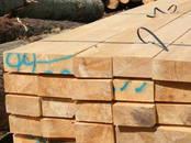 Būvmateriāli,  Kokmateriāli Brusas, cena 150 €, Foto