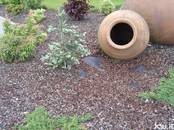 Садовая техника Плёнка, цена 0.76 €/м², Фото