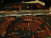Ремонт и запчасти Установка музыки, цена 599 €, Фото