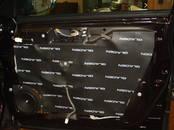 Remonts un rezerves daļas Mūzikas uzstādīšana, cena 599 €, Foto
