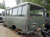 Автобусы, цена 200 €, Фото