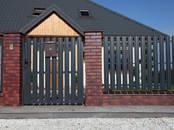 Стройматериалы Заборы, ограды, цена 125 €, Фото