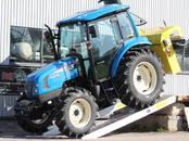 Lauksaimniecības tehnika,  Citas lauksamniecības iekārtas un tehnika Citas iekārtas, cena 1 125 €, Foto
