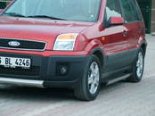 Запчасти и аксессуары,  Ford Transit, цена 180 €, Фото