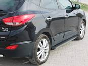 Запчасти и аксессуары,  Hyundai Santa FE, цена 200 €, Фото
