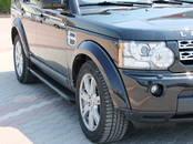 Запчасти и аксессуары,  Land Rover Discovery, цена 200 €, Фото
