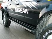 Rezerves daļas,  Nissan Juke, cena 180 €, Foto