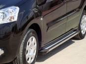 Запчасти и аксессуары,  Peugeot 5008, цена 200 €, Фото