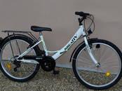 Велосипеды Подростковые, цена 145 €, Фото