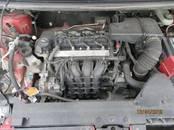 Rezerves daļas,  Mitsubishi Colt, Foto