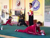 Курсы, образование,  Спортивное обучение Аэробика, Фото