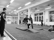 Курсы, образование,  Спортивное обучение Тренажерные залы, фитнес, йога, Фото