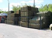 Būvmateriāli Žogi, nožogojumi, cena 0.75 €, Foto