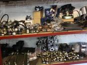 Квадроциклы ATV, цена 589 €, Фото