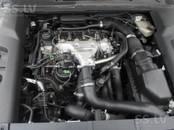 Rezerves daļas,  Peugeot 607, Foto