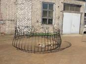 Būvmateriāli Vārti, vārtiņi, cena 200 €, Foto