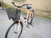 Велосипеды Городские, цена 170 €, Фото