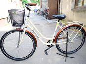 Велосипеды Городские, цена 160 €, Фото