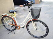 Велосипеды Классические, цена 185 €, Фото