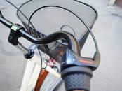 Велосипеды Комфортные, цена 170 €, Фото