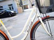 Велосипеды Другие, цена 135 €, Фото