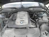 Запчасти и аксессуары,  BMW 7 серия, цена 10 €, Фото