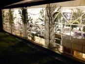 Mēbeles, interjers,  Dārza mēbeles un aksesuāri Nojumes, cena 80 €, Foto
