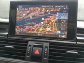Запчасти и аксессуары,  Audi A6, цена 25 €, Фото