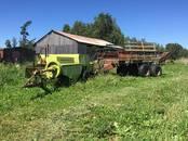 Lopkopība Trušu audzēšana, cena 5 €, Foto