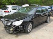 Запчасти и аксессуары,  Chrysler Sebring, Фото