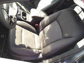 Запчасти и аксессуары,  Subaru OUTBACK, цена 10 €, Фото