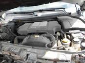 Rezerves daļas,  Land Rover Range Rover Sport, Foto
