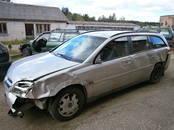 Запчасти и аксессуары,  Opel Vectra, Фото