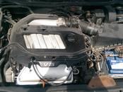 Запчасти и аксессуары,  Volkswagen Bora, Фото