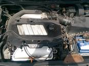 Rezerves daļas,  Volkswagen Golf 4, Foto