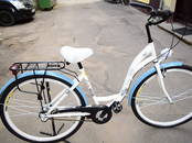 Велосипеды Женские, цена 195 €, Фото