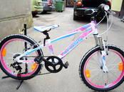 Велосипеды Подростковые, цена 190 €, Фото