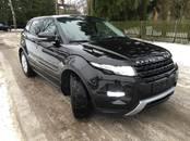 Запчасти и аксессуары,  Land Rover Range Rover Evoque, цена 1 000 €, Фото