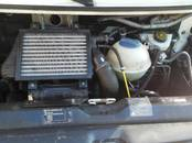 Rezerves daļas,  Volkswagen T4, cena 900 €, Foto