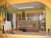 Dzīvokļi,  Jūrmala Kauguri, cena 25 €/dienā, Foto