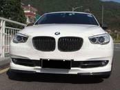 Rezerves daļas,  BMW 5. sērija, cena 300 €, Foto
