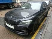 Запчасти и аксессуары,  BMW 7-я серия, цена 300 €, Фото