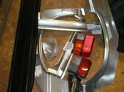 Rezerves daļas,  Volkswagen Caravelle, cena 1 234 €, Foto