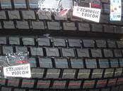 Запчасти и аксессуары,  Шины, резина R22, цена 190 €, Фото